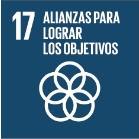 17- Partnerships for Goals