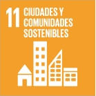 11- Sustainable Cities and Communities