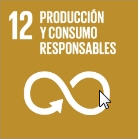 12- Produccion y Consumo Responsable