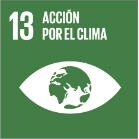 13- Accion por el Clima