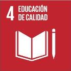 4- Quality Education