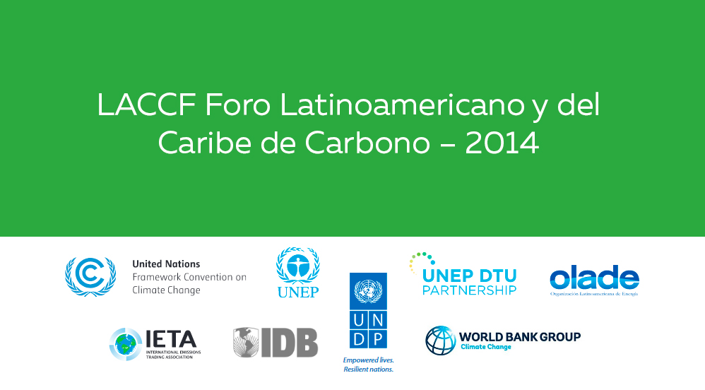 LACCF-Latin-American-and-Caribbean-Carbon-Forum_es