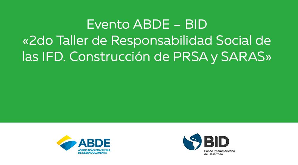 ABDE-–-IDB-Event-_es