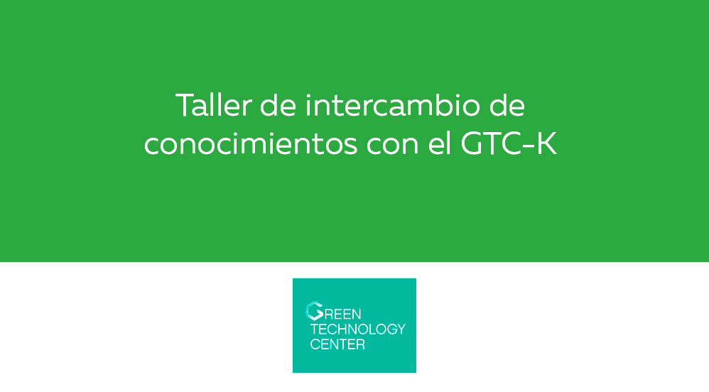 Knowledge-Sharing-workshop-with-the-GTC-K_es