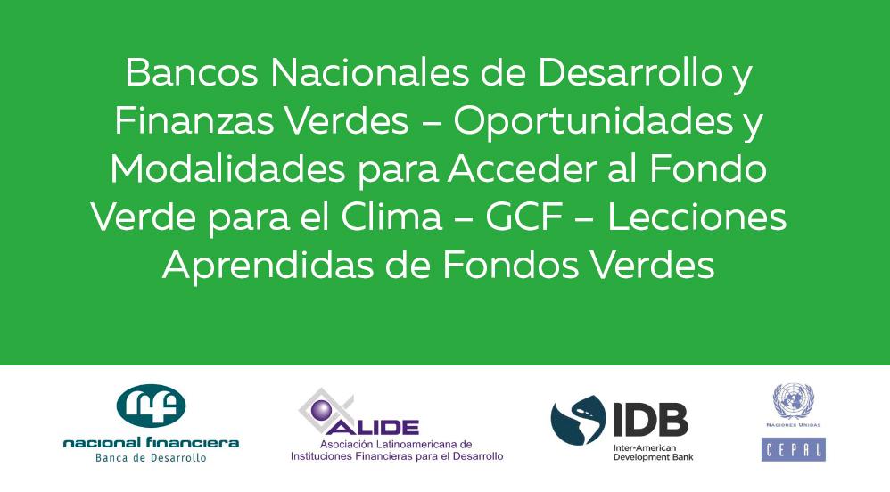National-Development-Banks_es2