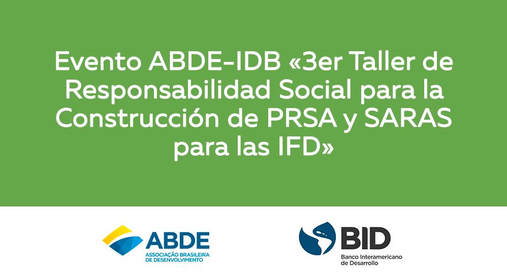 ABDE-IDB-Event_es