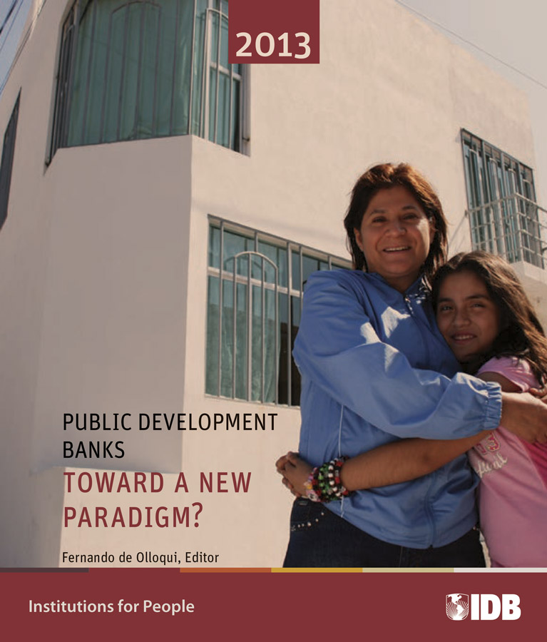 public-development-banks-toward-a-new-paradigm-1