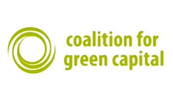 coalition-for-green-capital