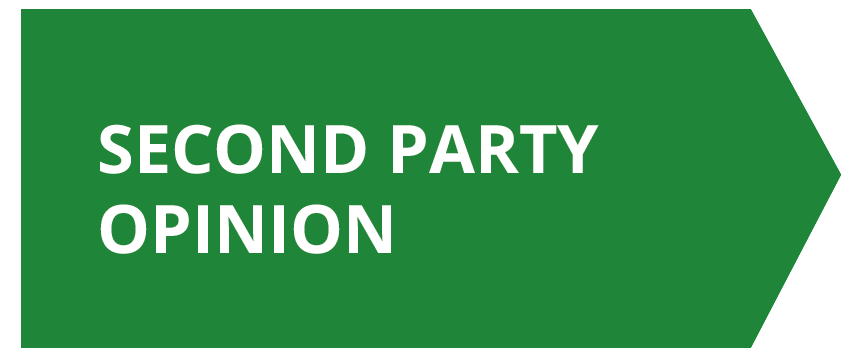 second-party-opinion