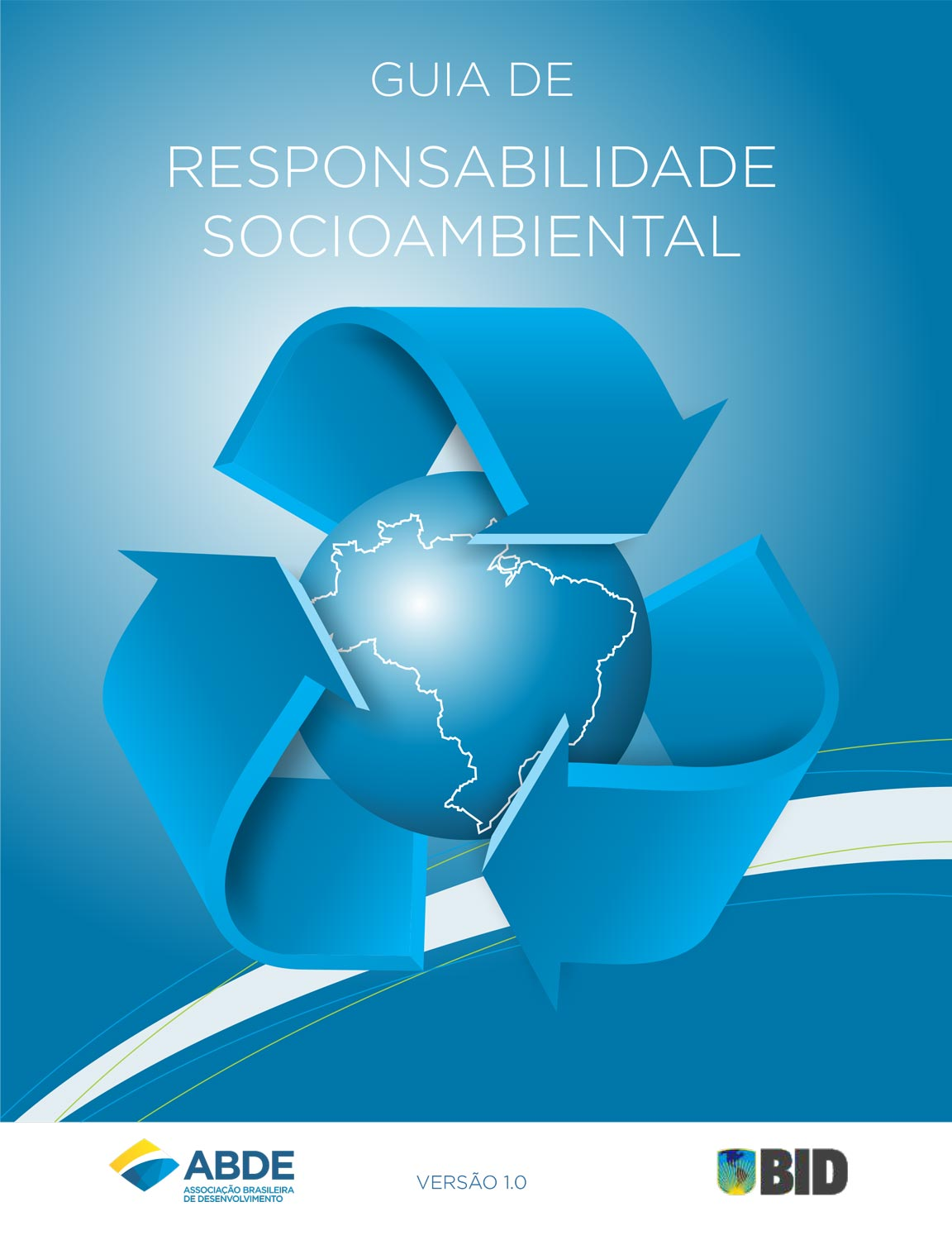 copy-of-guia-de-responsabilidade-socioambiental-1