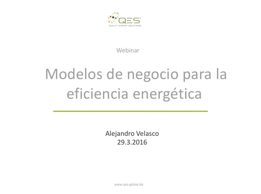 modelos-de-negocios-para-fomentar-mercados-de-eficiencia-energetica