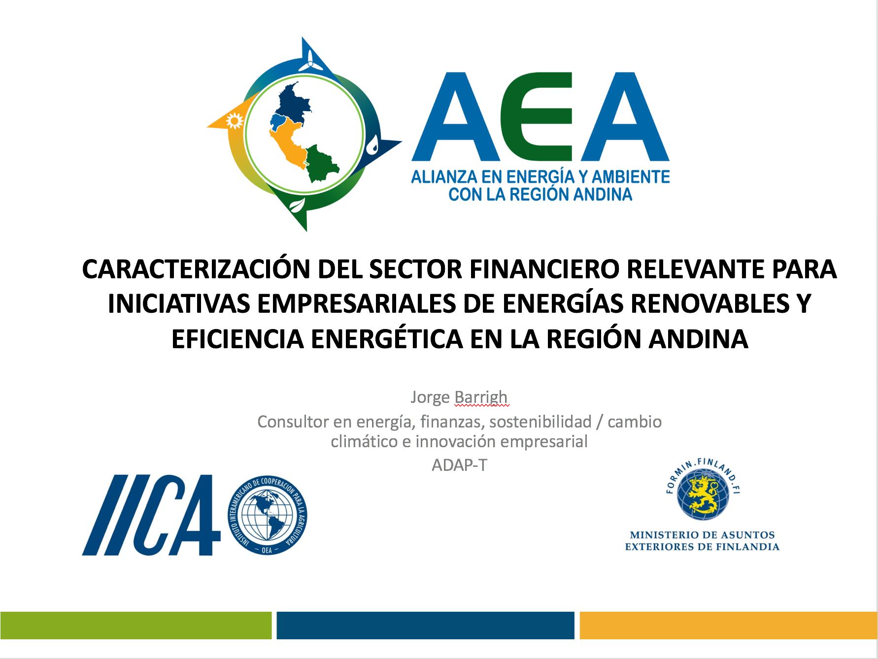 Caracterizacion del Sector Financiero Relevante_Foto_Destacada