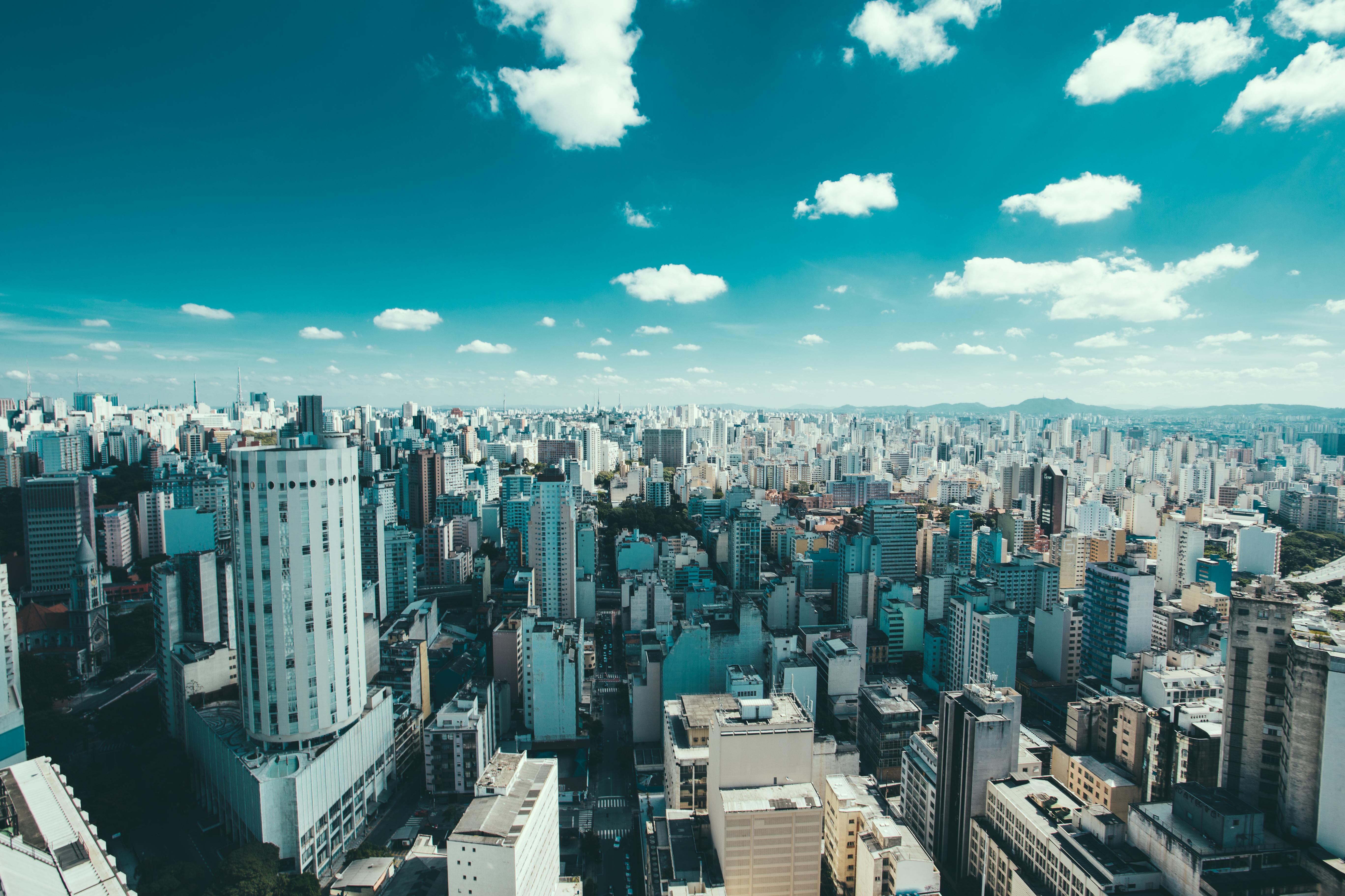 Foto para BNDES creates fund of R $ 500 mi with focus on renewable energy
