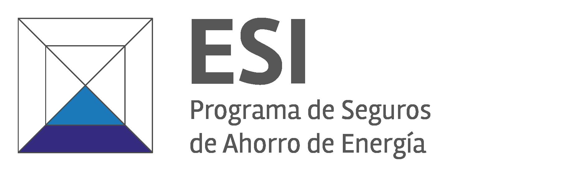 ESI_ESP