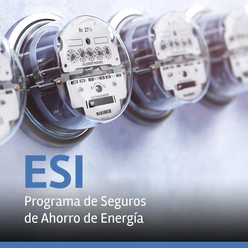 ESI_ESP_B