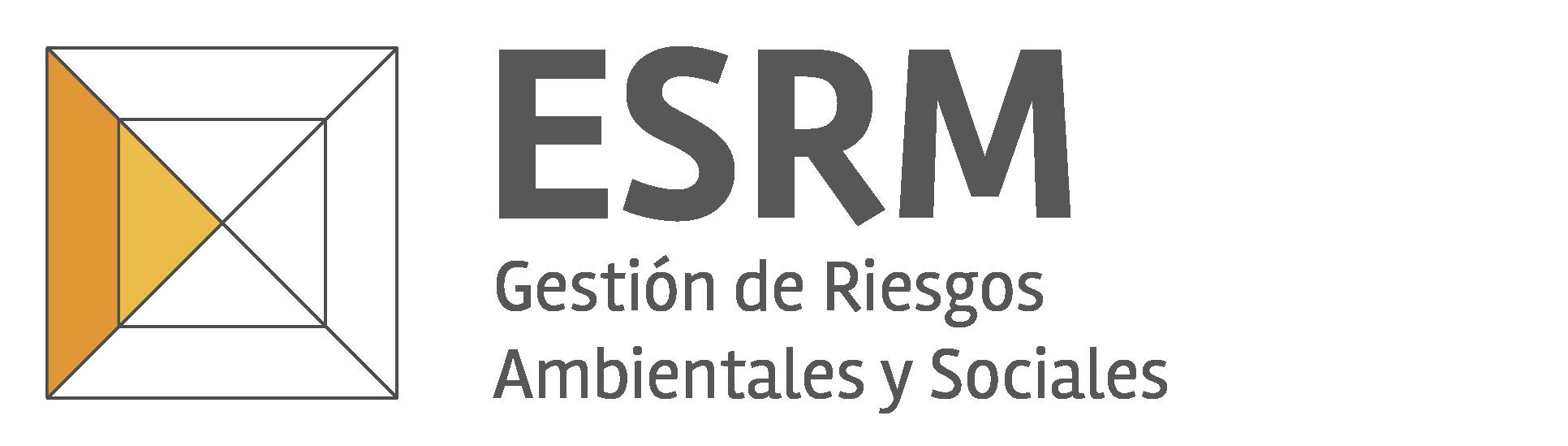 ESRM_ESP