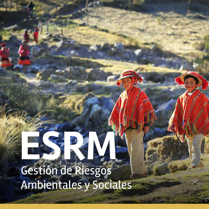 ESRM_ESP_A