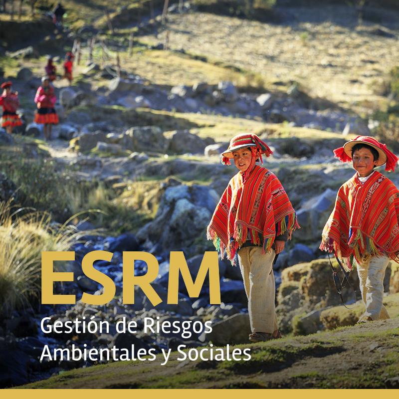 ESRM_ESP_B