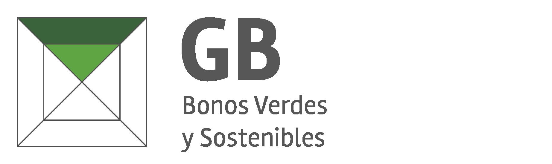 Bonos Verdes y Sostenibles - GB