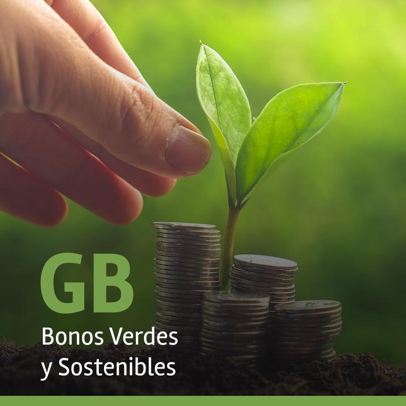 GB_ESP_B
