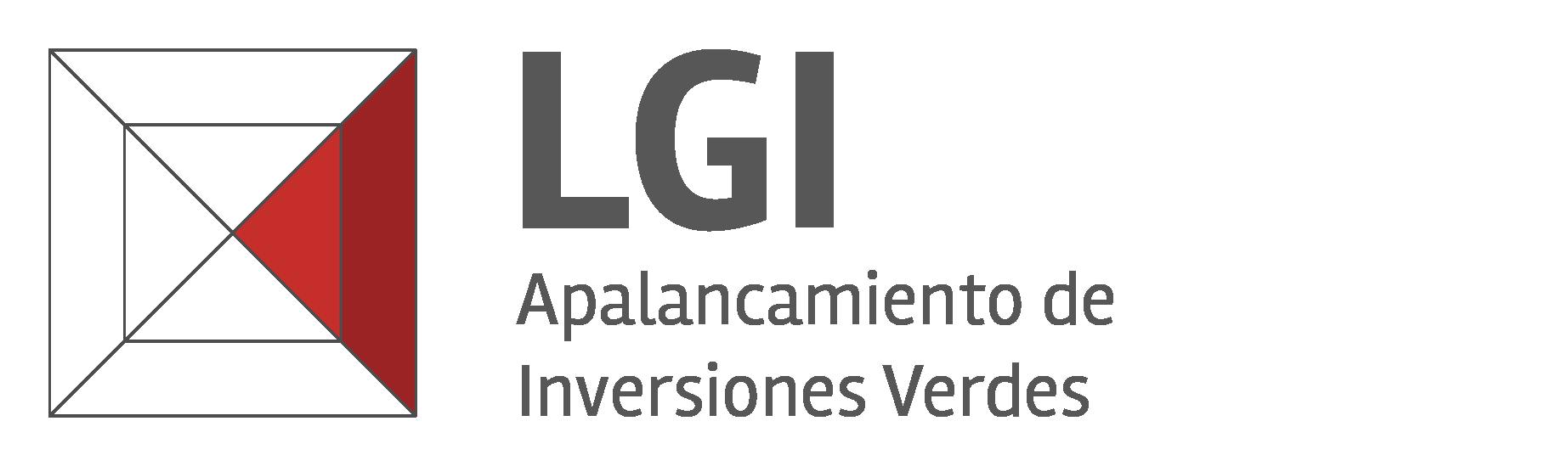 LGI_ESP