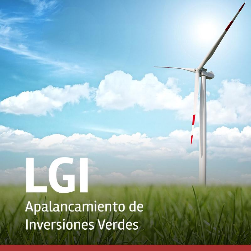 LGI_ESP_A