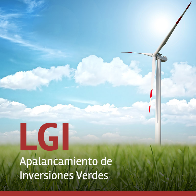 LGI_ESP_B
