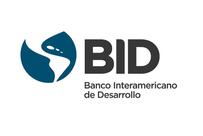 BID-Esp