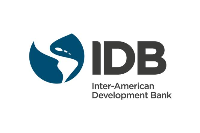 IDB-en
