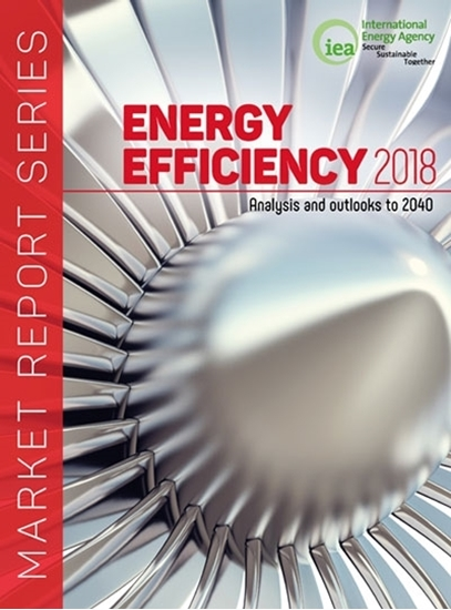 0002659_market-report-series-energy-efficiency-2018_550 (1)