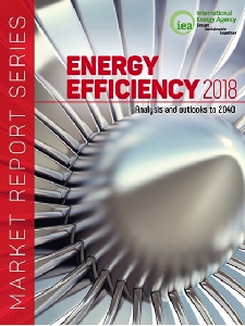 0002659_market-report-series-energy-efficiency-2018_550