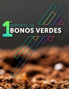 reportebonosverdes