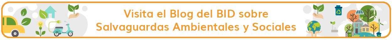 Banners Blog v4-04