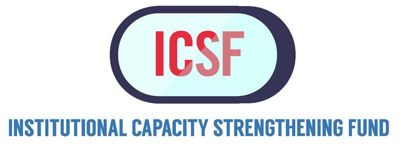 Logo-ICSF-ENG
