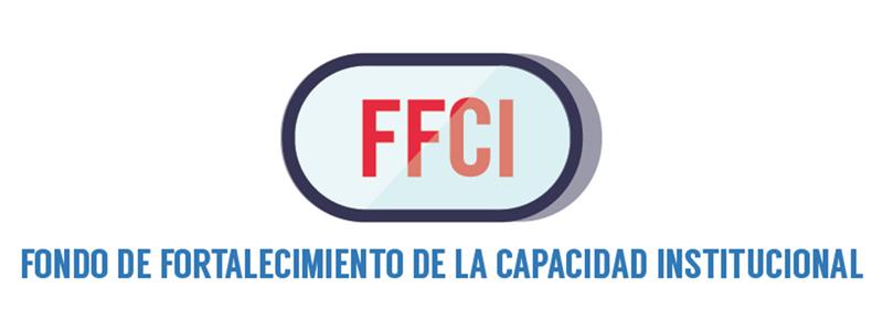 Logo-ICSF-ESP