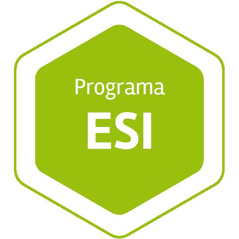 ESI-01