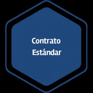 Contrato Estándard