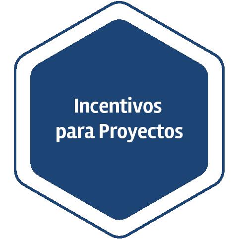 incentivo-01