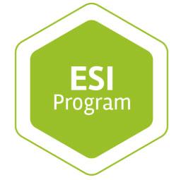 ESI Program