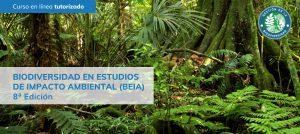 OCT_16_biodiversidad_ESP
