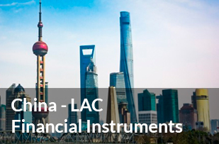 China LAC Financial Instruments
