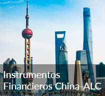 Instrumentos Financieros China ALC