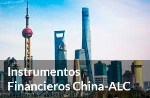 Instrumentos Financieros China ALC