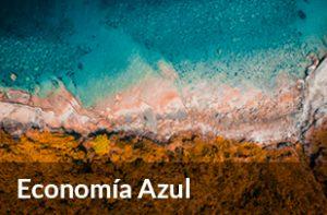 Economia Azul