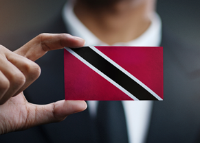 Trinidad and Tobago Mortgage Finance Company