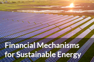 home-Financial-Mechanisms-for-Sustainable-Energy