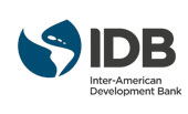 1-idb