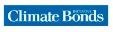 2-climate-bonds