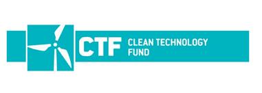 2-ctf