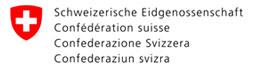 6-schweizerische
